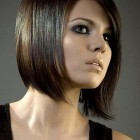 Cute haircut styles for girls