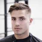 Cute haircuts for guys