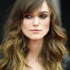 Cuts for thick wavy hair