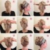 Great easy hairstyles