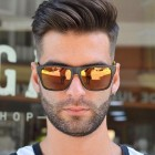 Hair stylish for men
