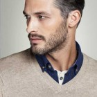 Men hair trends