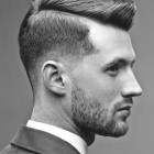 Popular mens short haircuts