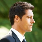 Simple and good looking hairstyles