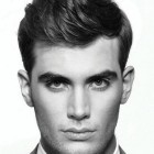 Stylish haircuts for men