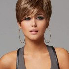 Best short hairdos