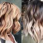 Latest hairstyle for girl 2019