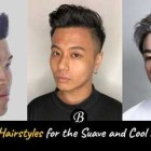 New fashion hairstyles 2019