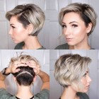 Pics of hairstyles for 2019