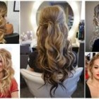 Popular womens hairstyles 2019