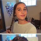 Quick n easy hairstyles