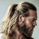 Really cool hairstyles for long hair