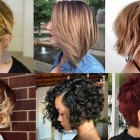 Top haircuts 2019 female