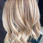 Best blonde hair color 2020