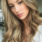 Blonde hair color ideas 2020