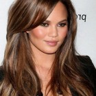 Celebrity hair color 2020