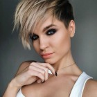 Fun short haircuts 2020
