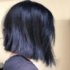 Haircuts trends 2020