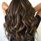 Hairstyles for long hair 2020 trends
