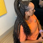 Latest braids 2020
