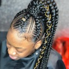 Latest weave styles 2020