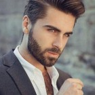 Men hairstyles 2020 medium