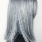 New hair color trends 2020