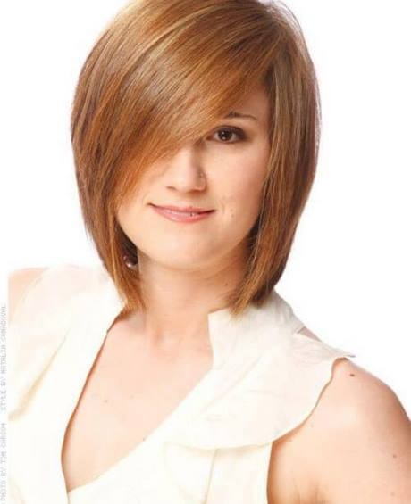 New haircut for womens 2020