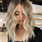 New hairstyles 2020 for girls