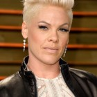 P nk hairstyles 2020