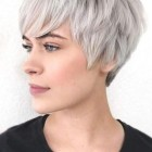 Pixie short haircuts 2020