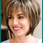 Short hair 2020 for women