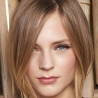 Womens haircuts for thin hair 2020
