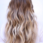 2021 best hairstyles for long hair