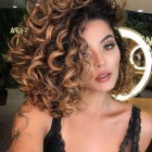 Best haircuts for curly hair 2021