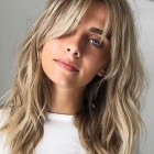 Hairstyles for fine thin hair 2021