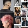 Hairstyles new 2021