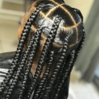 New african hairstyles 2021