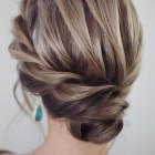 New hair updos 2021