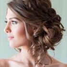 Upstyles for wedding guests 2021