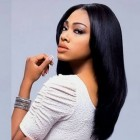 Best hairstyles for black women