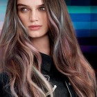 Trending hairstyles for long hair 2018