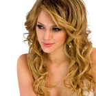 Best hair styles for women