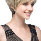 Best short hair cuts