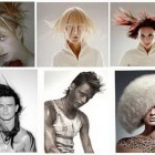 Hair style gallery