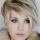 Ladies modern hairstyles