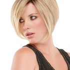 Short female hair cuts
