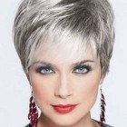 Short haircuts gallery