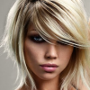 Womens hair cuts