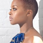 African haircuts for ladies